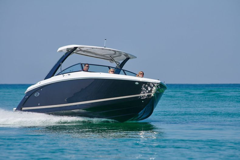 Thumbnail 6 for New 2021 Cobalt 30SC boat for sale in West Palm Beach, FL