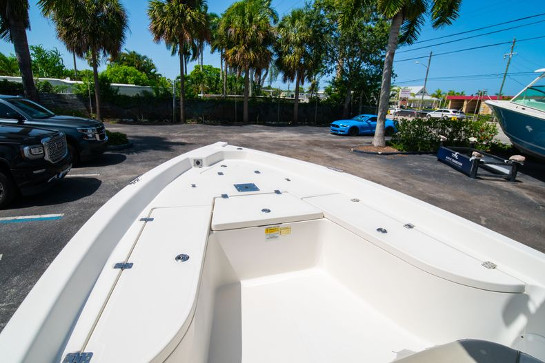 Thumbnail 39 for Used 2015 NauticStar 2110 Sport boat for sale in West Palm Beach, FL