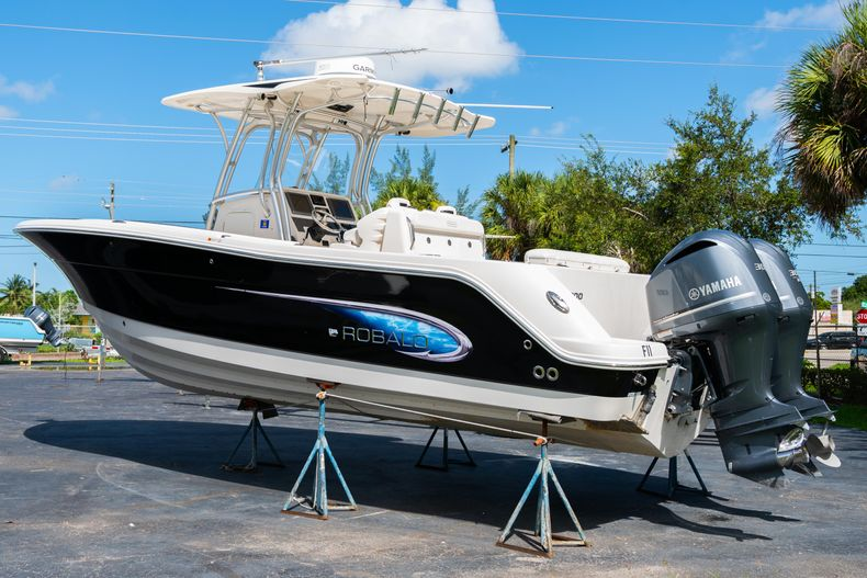 Photo for 2014 Robalo R300 Center Console