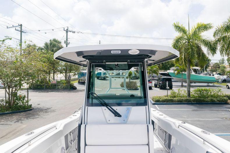Image 58 for 2021 Blackfin 272CC in West Palm Beach, FL