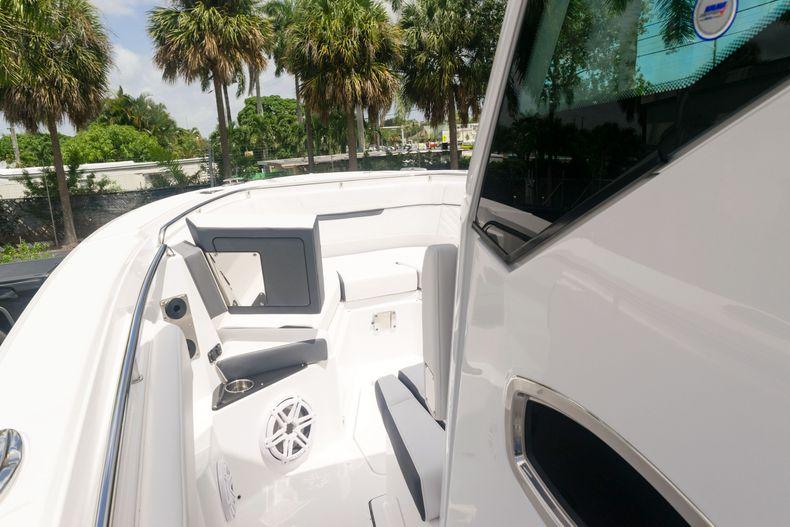 Image 46 for 2021 Blackfin 272CC in West Palm Beach, FL