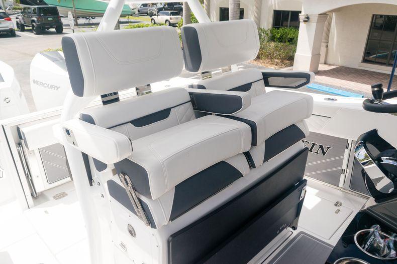 Image 28 for 2021 Blackfin 272CC in West Palm Beach, FL