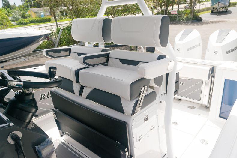 Image 25 for 2021 Blackfin 272CC in West Palm Beach, FL