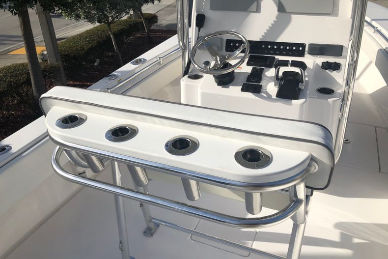 Thumbnail 16 for Used 2020 Contender 25 Tournament boat for sale in Vero Beach, FL
