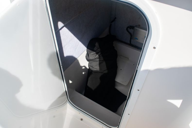 Thumbnail 39 for Used 2004 Bluewater 2350 Center Console boat for sale in West Palm Beach, FL
