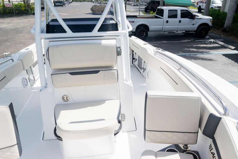 Thumbnail 53 for New 2021 Blackfin 222CC boat for sale in West Palm Beach, FL