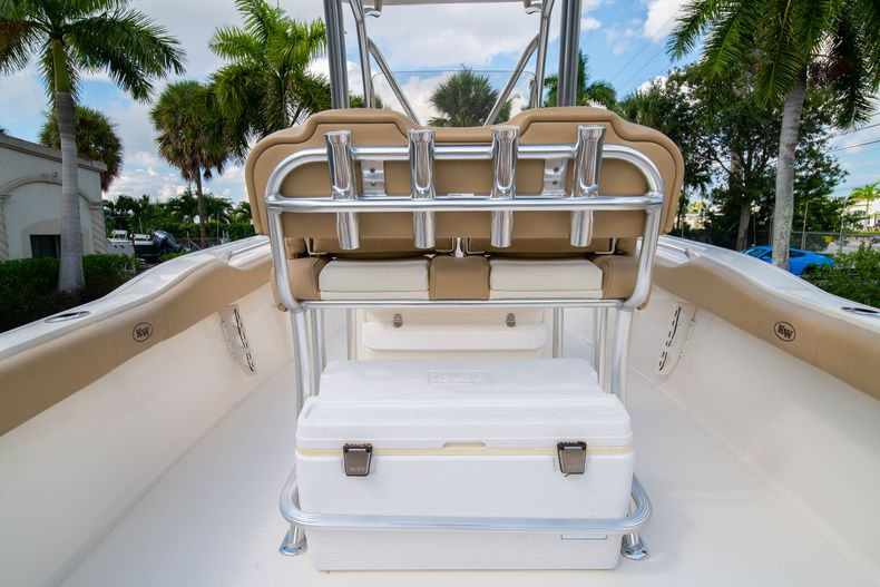 Thumbnail 18 for Used 2014 Key West 239FS Center Console boat for sale in West Palm Beach, FL