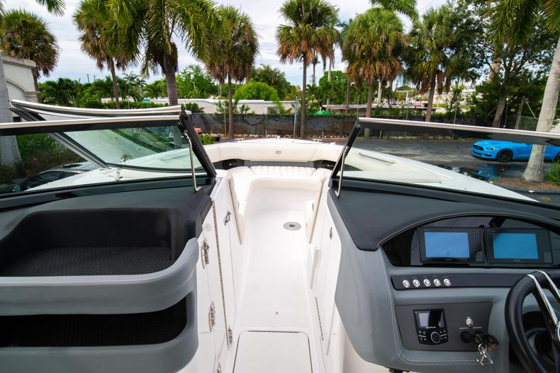 Thumbnail 47 for Used 2019 Cobalt 30SC boat for sale in West Palm Beach, FL