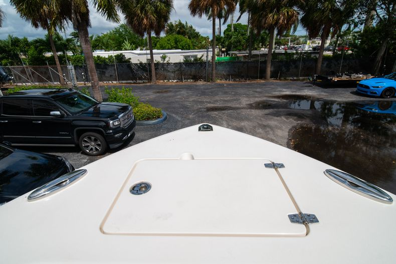 Thumbnail 56 for Used 2020 Cobia 280 CC boat for sale in West Palm Beach, FL