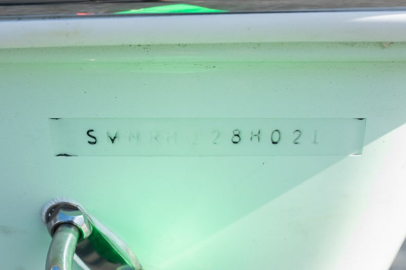 Thumbnail 1 for New 2021 Sportsman Heritage 211 Center Console boat for sale in West Palm Beach, FL