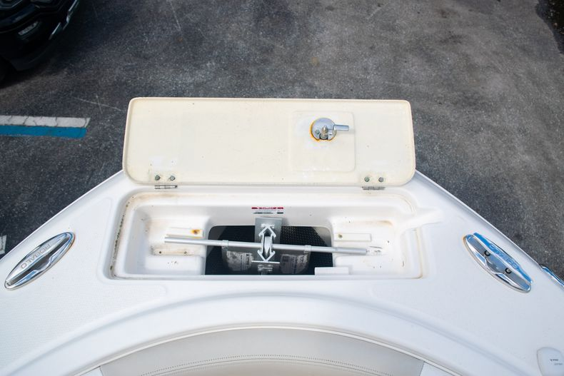 Thumbnail 41 for Used 2014 Robalo R222 Center Console boat for sale in West Palm Beach, FL