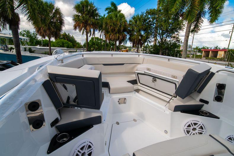 Image 55 for 2021 Blackfin 272CC in West Palm Beach, FL