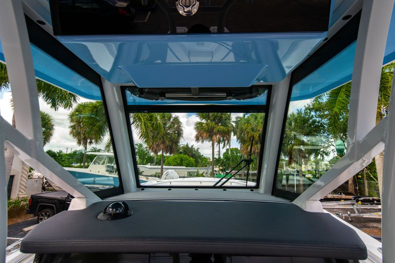 Image 36 for 2021 Blackfin 272CC in West Palm Beach, FL