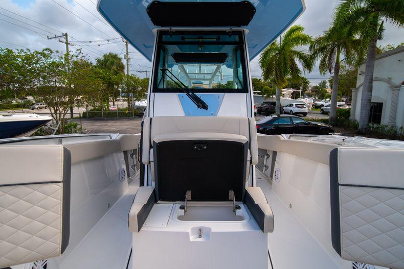 Image 62 for 2021 Blackfin 272CC in West Palm Beach, FL