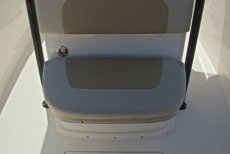 Thumbnail 45 for New 2017 Cobia 277 Center Console boat for sale in West Palm Beach, FL