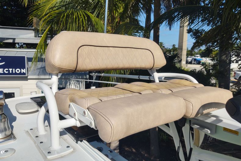 Image 15 for 2019 Sportsman Open 252 Center Console in Islamorada, FL