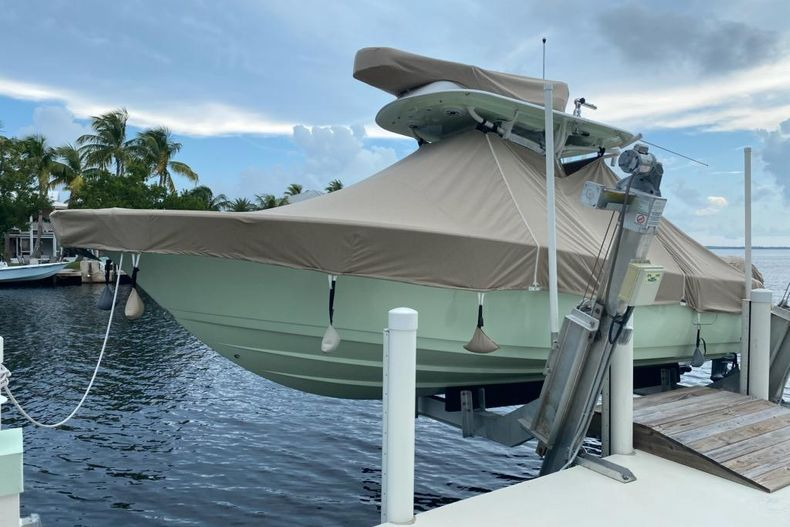 Image 2 for 2019 Sportsman Open 252 Center Console in Islamorada, FL