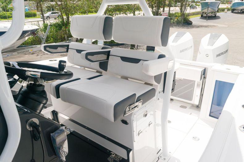 Image 20 for 2021 Blackfin 272CC in West Palm Beach, FL