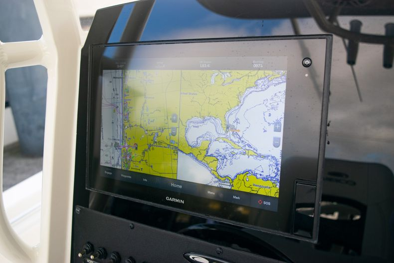 Thumbnail 32 for Used 2021 Cobia 262 CC boat for sale in Fort Lauderdale, FL