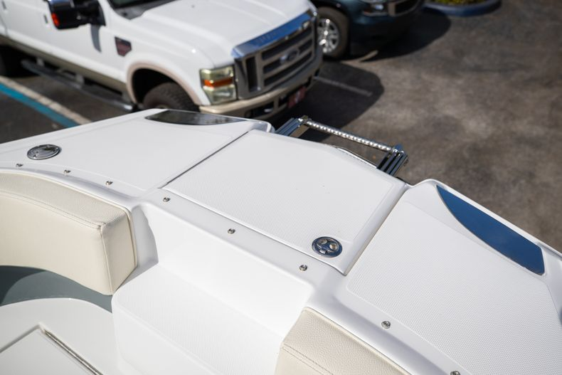 Thumbnail 54 for Used 2021 Cobalt 25SC boat for sale in West Palm Beach, FL