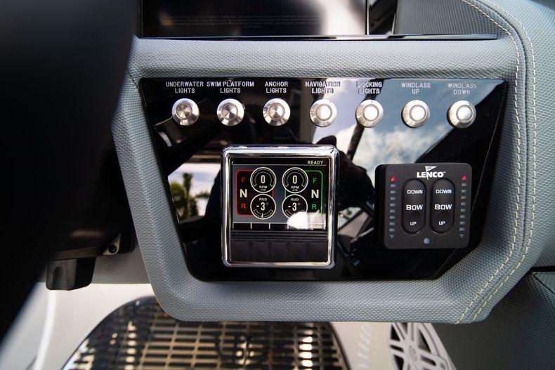 Thumbnail 34 for New 2021 Cobalt 30SC boat for sale in Vero Beach, FL