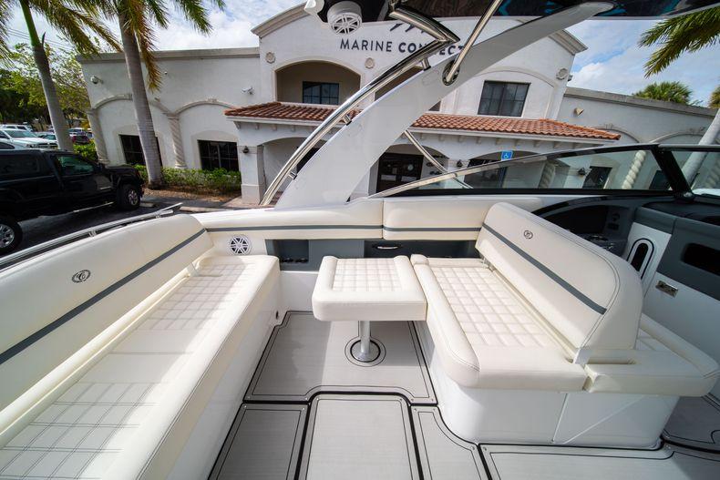 Thumbnail 26 for New 2021 Cobalt 30SC boat for sale in Vero Beach, FL