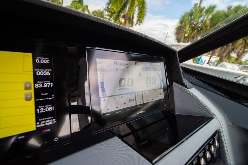 Thumbnail 36 for New 2021 Cobalt 30SC boat for sale in Vero Beach, FL