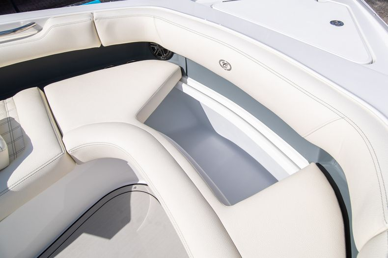 Thumbnail 54 for New 2021 Cobalt 30SC boat for sale in West Palm Beach, FL