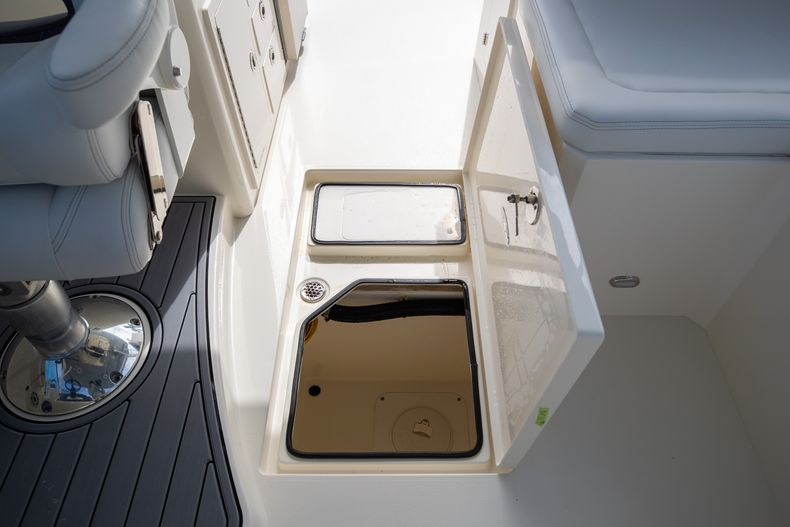 Thumbnail 49 for New 2021 Cobia 330 DC boat for sale in West Palm Beach, FL