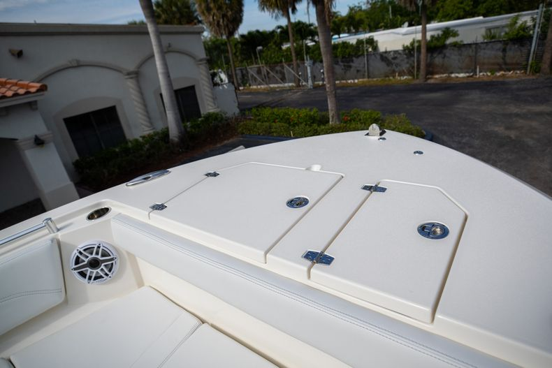 Thumbnail 60 for New 2021 Cobia 330 DC boat for sale in West Palm Beach, FL