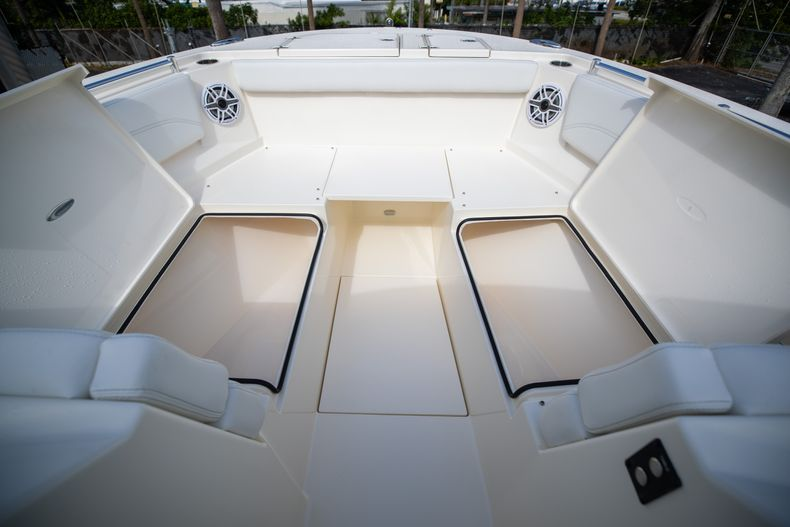 Thumbnail 58 for New 2021 Cobia 330 DC boat for sale in West Palm Beach, FL