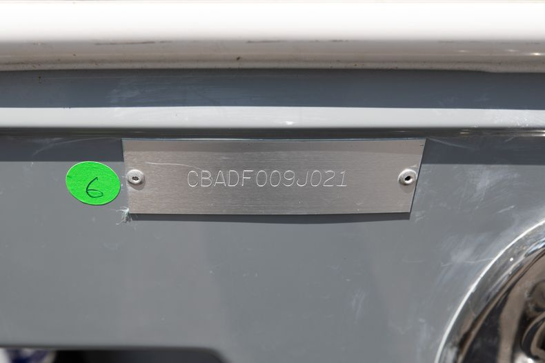 Thumbnail 63 for New 2021 Cobia 330 DC boat for sale in West Palm Beach, FL