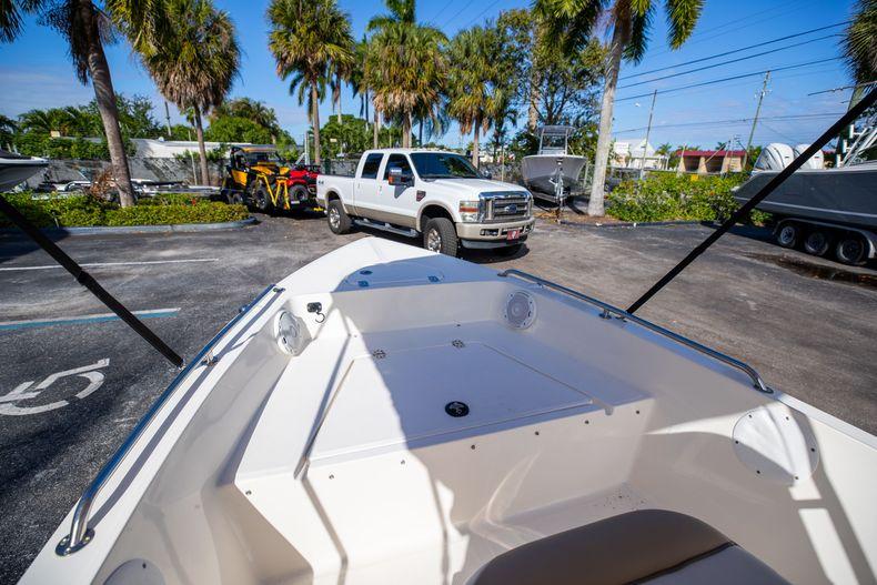 Image 33 for 2016 Key West 1720 Sportsman CC in West Palm Beach, FL
