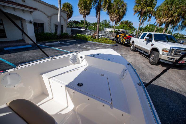 Image 31 for 2016 Key West 1720 Sportsman CC in West Palm Beach, FL