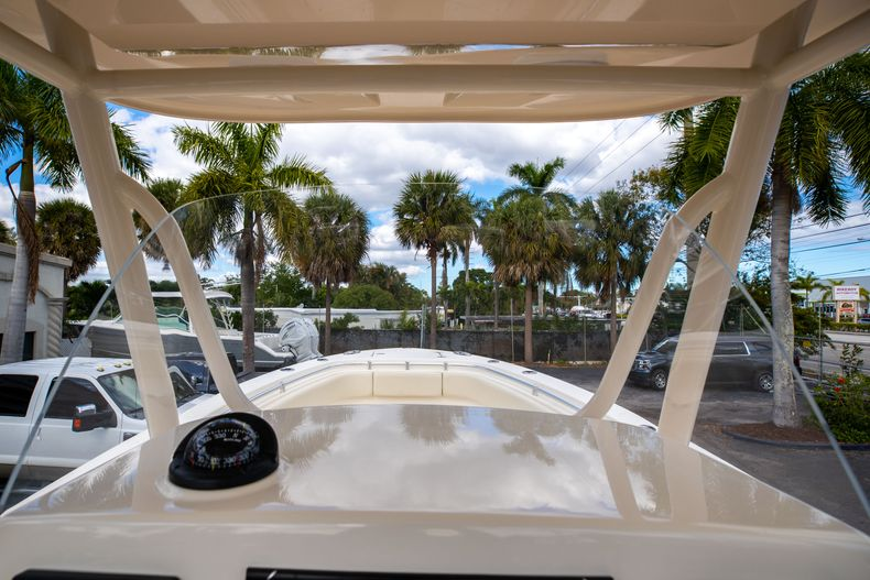 Image 28 for 2016 Cobia 261 Center Console in West Palm Beach, FL