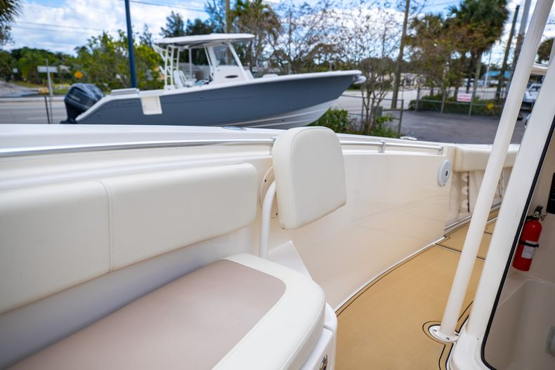 Image 45 for 2016 Cobia 261 Center Console in West Palm Beach, FL