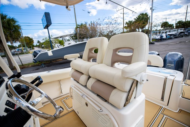 Image 33 for 2016 Cobia 261 Center Console in West Palm Beach, FL