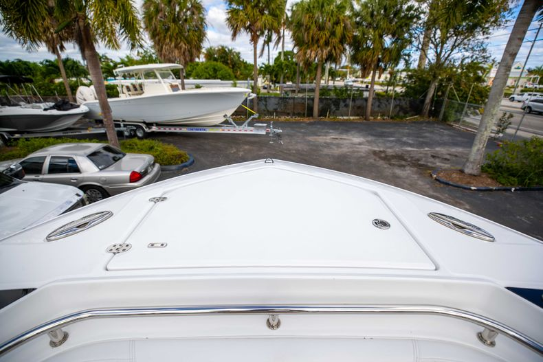 Image 62 for 2021 Blackfin 332CC in Fort Lauderdale, FL