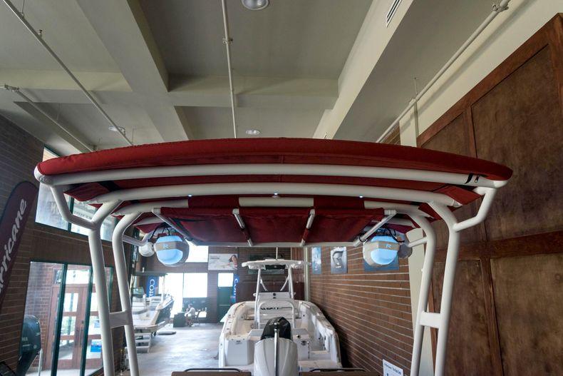 Thumbnail 54 for New 2021 Cobalt R6 OB boat for sale in Stuart, FL