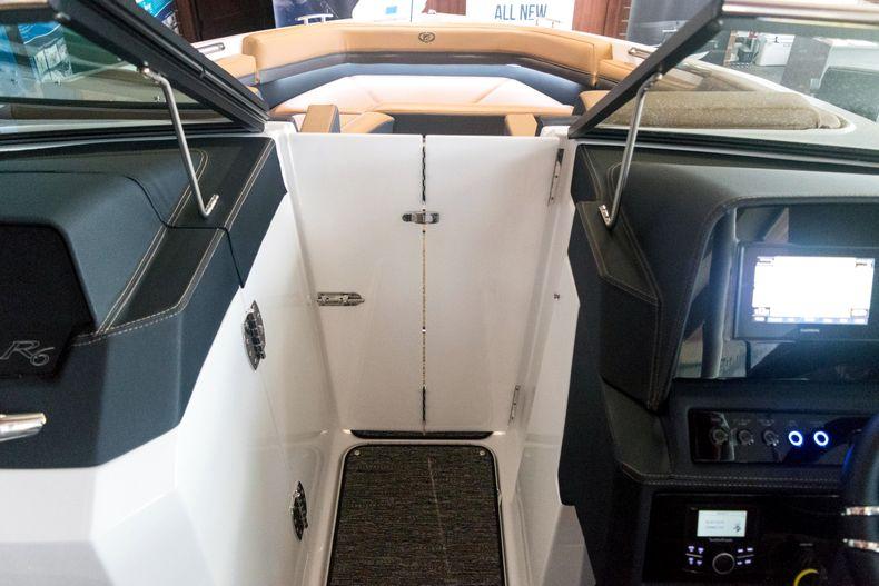 Thumbnail 44 for New 2021 Cobalt R6 OB boat for sale in Stuart, FL
