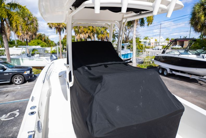 Image 58 for 2016 Boston Whaler 270 Dauntless in West Palm Beach, FL