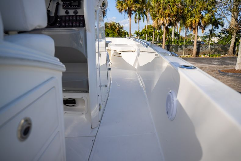 Image 22 for 2016 Boston Whaler 270 Dauntless in West Palm Beach, FL