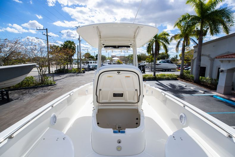 Image 54 for 2016 Boston Whaler 270 Dauntless in West Palm Beach, FL