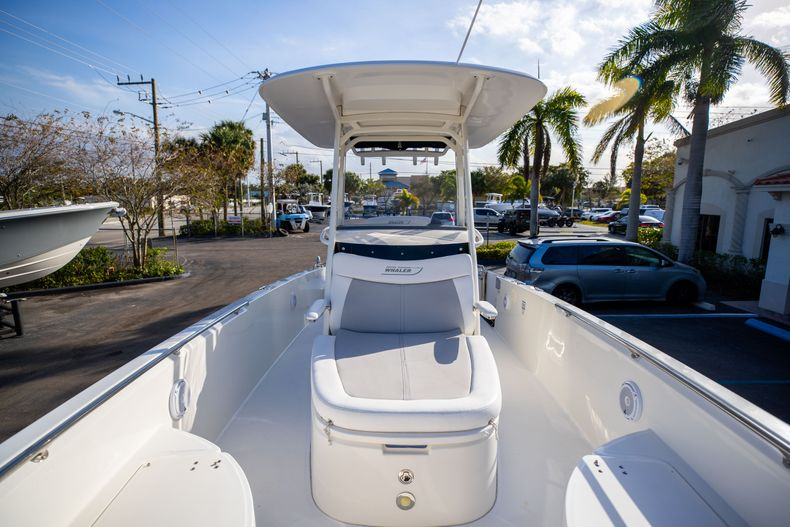 Image 53 for 2016 Boston Whaler 270 Dauntless in West Palm Beach, FL
