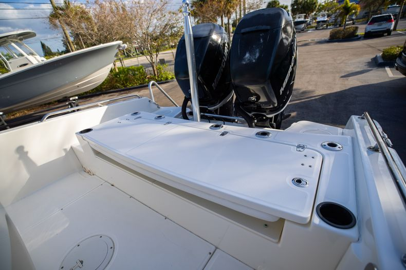 Image 18 for 2016 Boston Whaler 270 Dauntless in West Palm Beach, FL