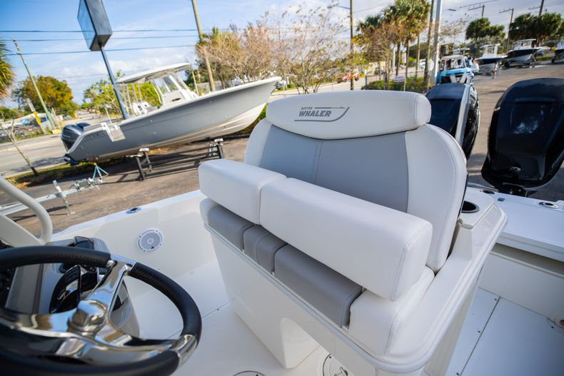 Image 41 for 2016 Boston Whaler 270 Dauntless in West Palm Beach, FL