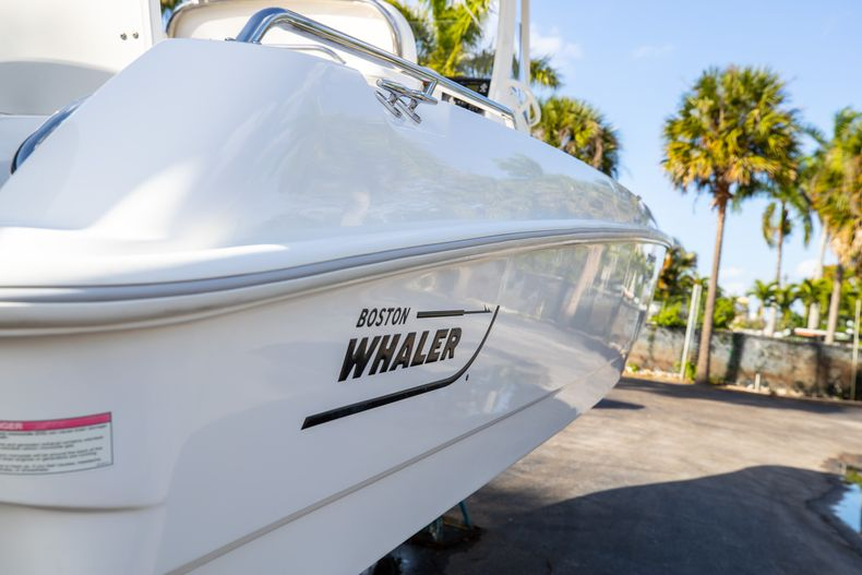 Image 14 for 2016 Boston Whaler 270 Dauntless in West Palm Beach, FL