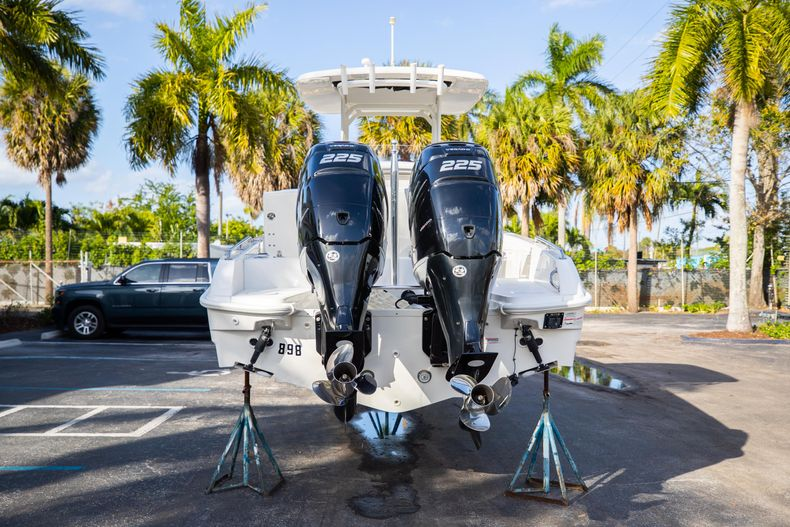 Image 12 for 2016 Boston Whaler 270 Dauntless in West Palm Beach, FL