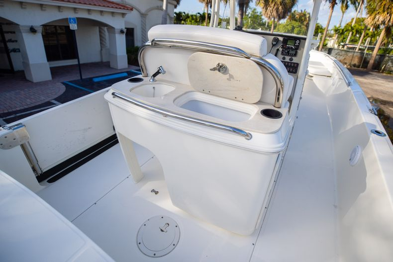 Image 26 for 2016 Boston Whaler 270 Dauntless in West Palm Beach, FL