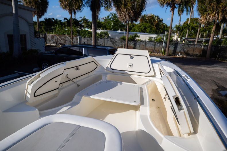 Image 45 for 2016 Boston Whaler 270 Dauntless in West Palm Beach, FL